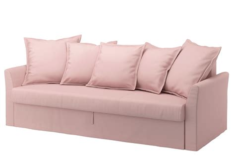 pink sofa website pink sofa app brokeasshome com