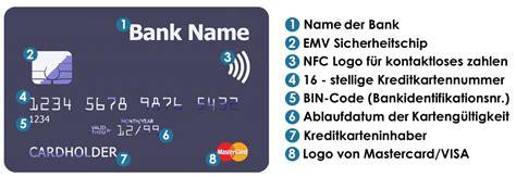 beste kreditkarte für studenten studenten girokonto vergleich das beste studententkonto