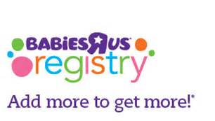 Babies R Us Gift Card Balance - babies r us canada registry pletion program 4k wallpapers