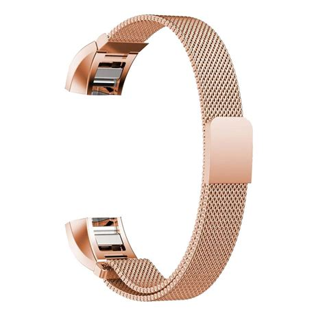 alta colors fitbit steel band alta small metal replacement wrist