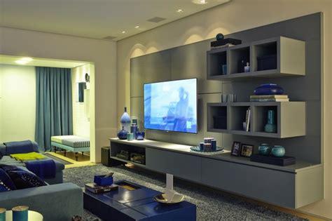wohnzimmer wandschrank wohnzimmer wandschrank raum und m 246 beldesign inspiration