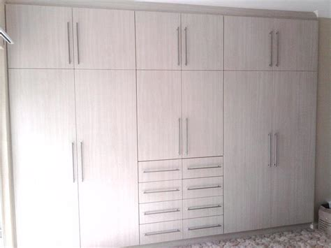 advanced built  cupboards kraaifontein projects  reviews   snupit