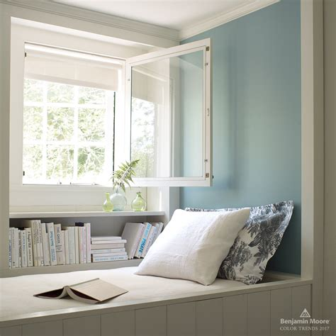 wall colors for 2017 2017 color trends benjamin moore light blue walls and