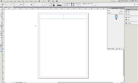indesign creating a grid 7 great tips for creating a stellar design presentation