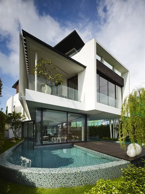 modern house design concepts amazing modern house design house with black and white concepts youtube