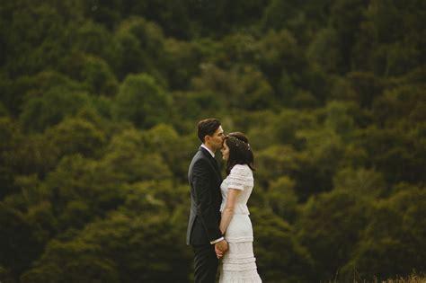 Wedding New Zealand by New Zealand Wedding Photography