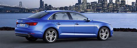 Audi A4 B6 Technische Daten by Audi A4 Technische Daten Audi A4 B7 8e Avant 2004 2008