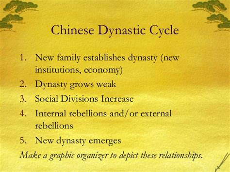 Confucianism Daoism And Legalism Essay by Confucianism Legalism Daoism