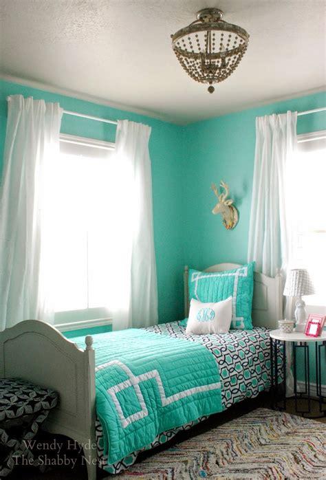 teenage bedroom walls gorgeous room love the wall bedroom ideas