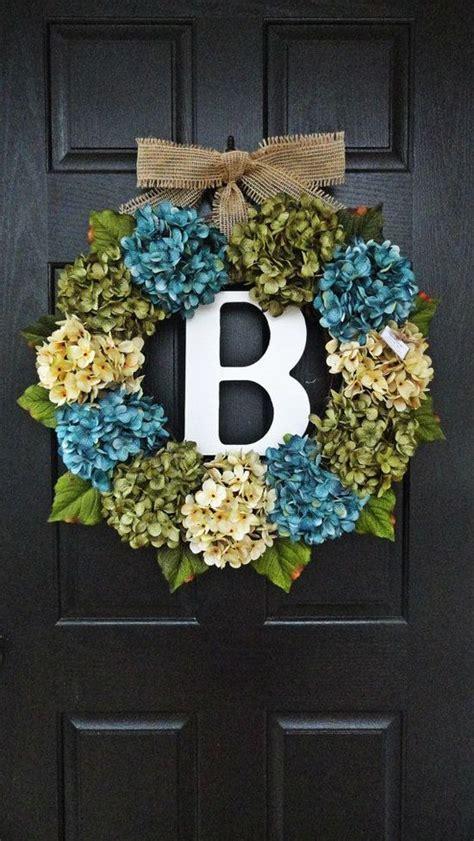 christmas decor styles front door wreath