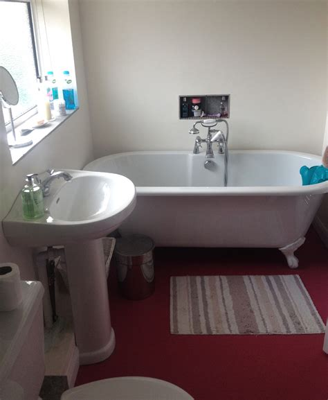 how to build a wet room bathroom how to build a wet room bathroom wet room bathroom thame
