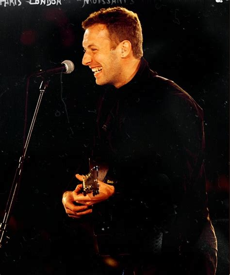 coldplay biography short 1000 images about chris martin on pinterest beautiful