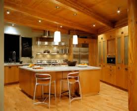 Big Kitchen Designs by Kitchen Remodel Designs Big Kitchens