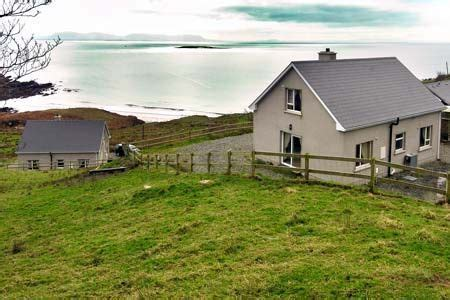 Cottage Rental Donegal by Croaghbeg Cottages Kilcar Maternal Grandfather S