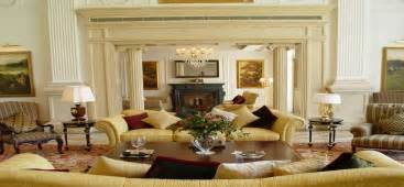 Interior Decorating Ideas For Living Room Pictures Interior Design Living Room Furniture Ideas 3d