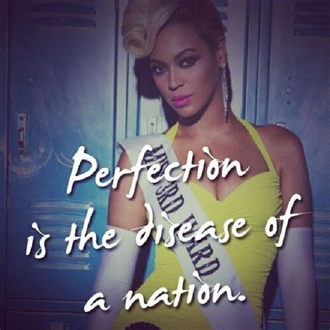 Pretty Hurts beyonce pretty hurts quotes quotesgram
