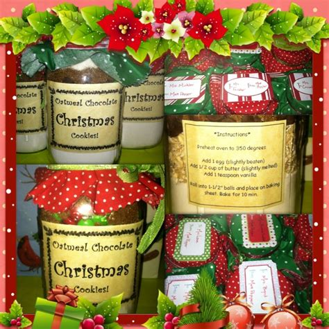 christmas gifts for coworkers christmas pinterest
