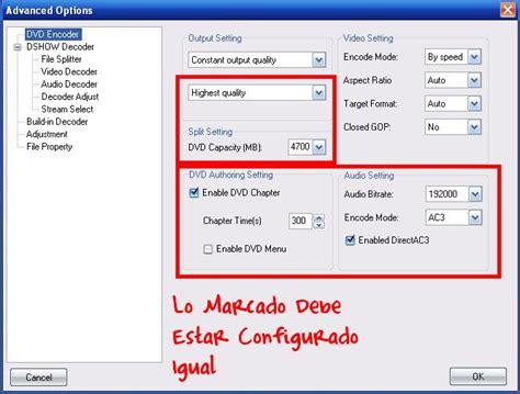 tutorial de como usar latex tutorial como usar winavi videoconverter 9 0