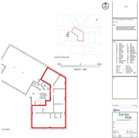 floor plan survey floor plans survey hub