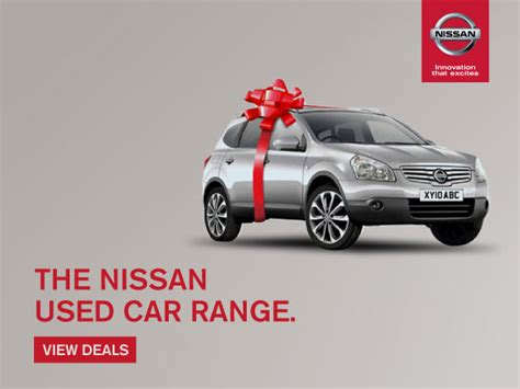 Port Dundas Car Sales by Nissan Glasgow Central Nissan Dealers In Glasgow Macklin Motors