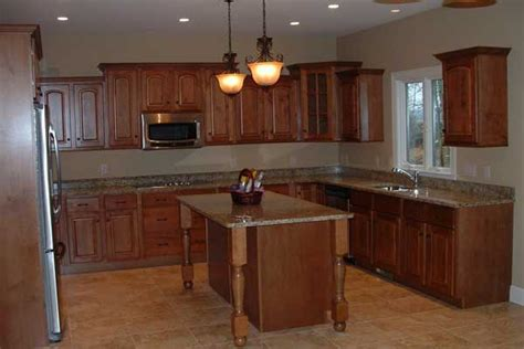 Kitchen Flooring Material Options Flooring Kitchen Solution Company 330 482 1321