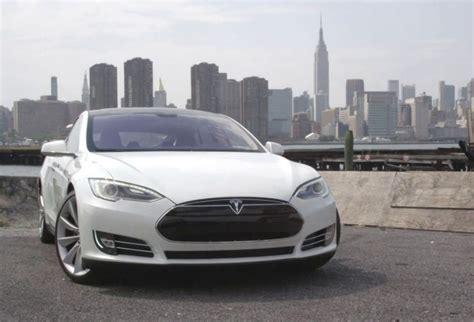 Tesla Motors Ny Tesla Motors Will Open Charging Stations For Model S
