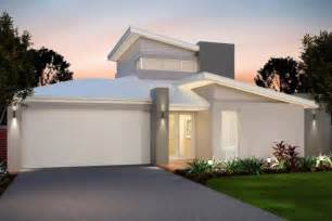 Designer Garage Doors Perth the simpson by new level homes new coastal home design 4