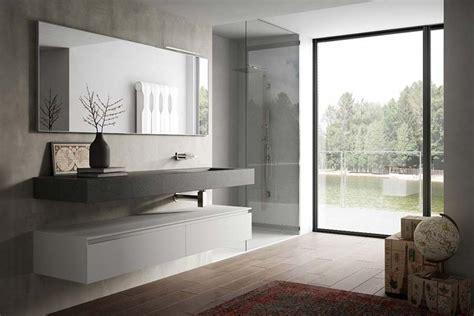 mobili bagno italia image gallery mobili bagno