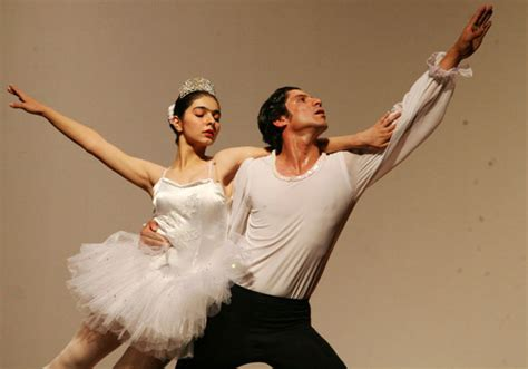 royal ballet school wikipedia the music and ballet school of baghdad wikipedia