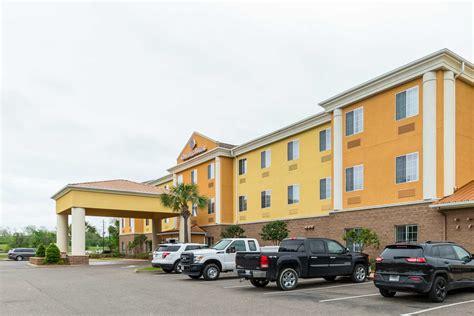 comfort inn suites alexandria la comfort suites in alexandria la 318 445 9