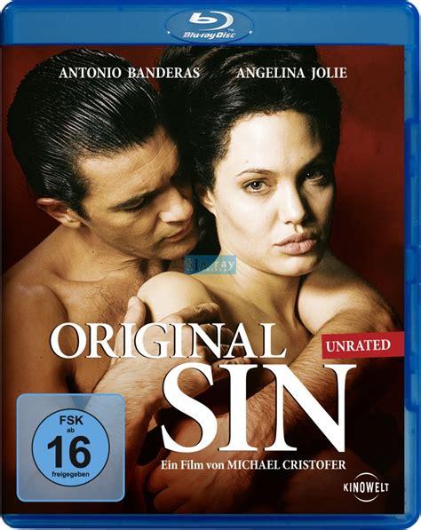 original sin film online anschauen original sin unrated action blu ray filme