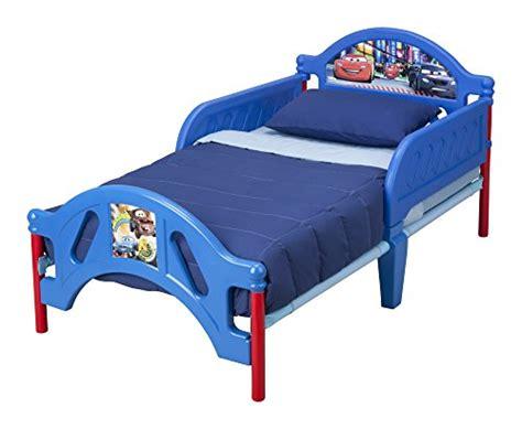 plastic toddler bed delta children plastic toddler bed disney pixar cars