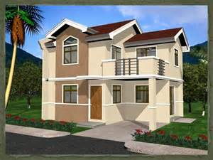 home design philippines philippine house design pictures home interior design html houses plans designs