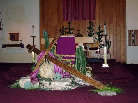 Attractive Christian Churches In Nj #7: Lent+2.jpg