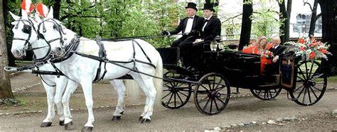 cavallo con carrozza noleggio carrozze con cavalli ma varese