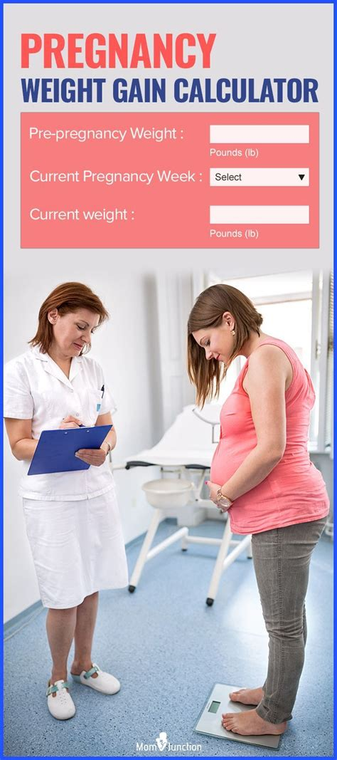 Weight Gain Milik 207 best images about ideas on pregnancy photography maternitystyle and