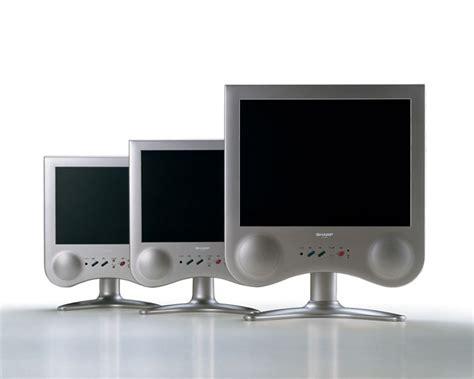 Tv Sharp 1 Jutaan 実は日本では20年ぶり 喜多俊之デザイン展 1 5 デザイン excite ism エキサイトイズム