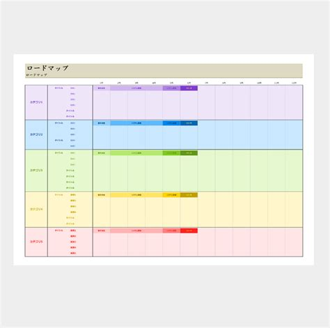 ic layout jobs colorado デザインテンプレート検索 印刷通販サイト バンフーオンラインショップ