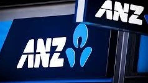 anz bank in australia anz refuses australian customers transactions with iran