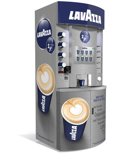 Coffee Vending lavazza eleganza lavazza coffee machine expresso