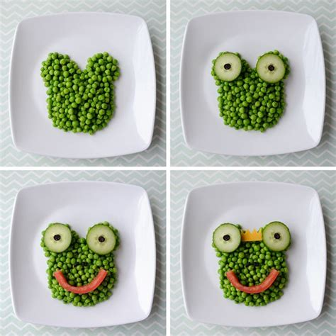 cucinare verdure per bambini bimbi e verdure 5 trucchetti per fargliele mangiare