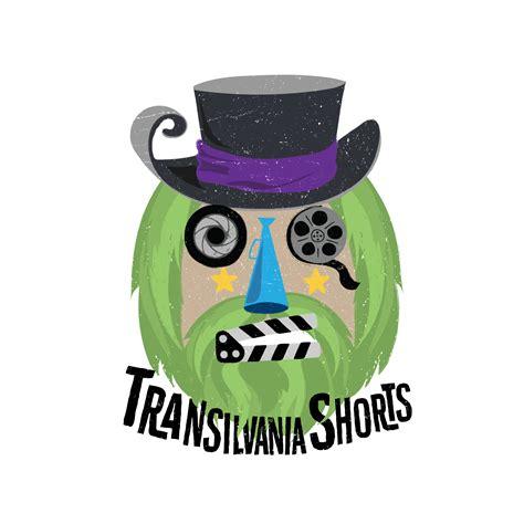transilvania ro transilvania shorts international festival