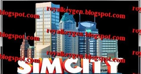simcity buildit hack no survey free royal cheats simcity buildit hack tool and cheats free