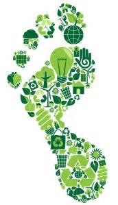 impronta ecologica test l impronta ecologica impronte verdi