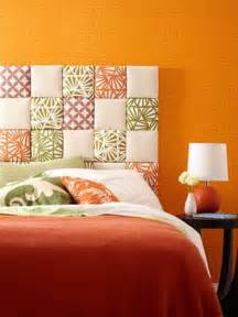 20 creative bed headboard designs and budget friendly