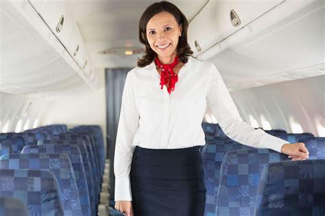flight attendants tell all parts of planes