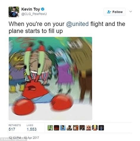 why united airlines has pigskin fever in a big way this season united airlines is trolled over shocking video on twitter