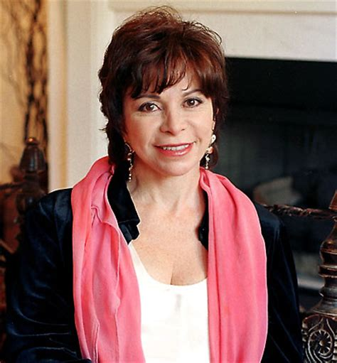 biography isabel allende isabel allende biography books facts britannica com