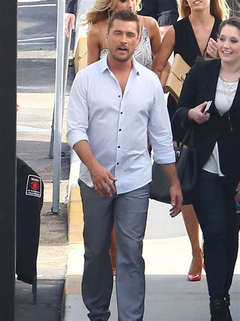 Car Search Warrant Chris Soules Search Warrant Obtained For Bachelor S Getaway Car Blood Tests