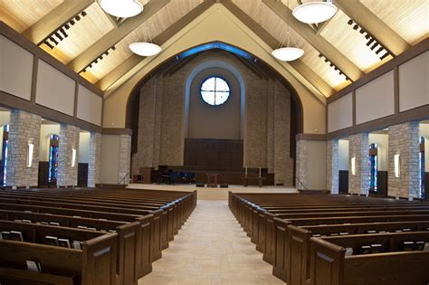crossings community church oklahoma city